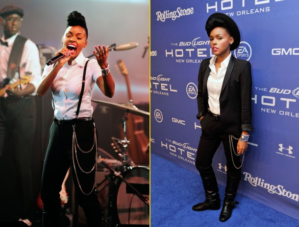 janelle-monae-attends-bud-light-presents-stevie-wonder-and-gary-clark-jr-at-the-bud-light-hotel_610x464_14